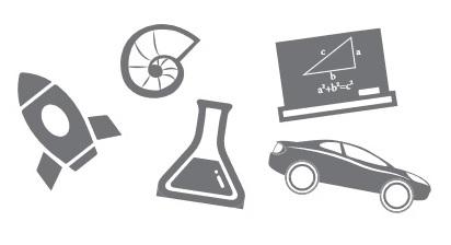 STEM_images.jpg