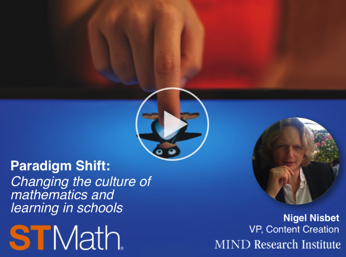 2018-02-13 Webinar- Paradigm Shift -Changing the Culture of Mathematics and Learning In Schools - Nigel.png