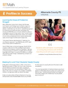 albemarle_profile_in_success