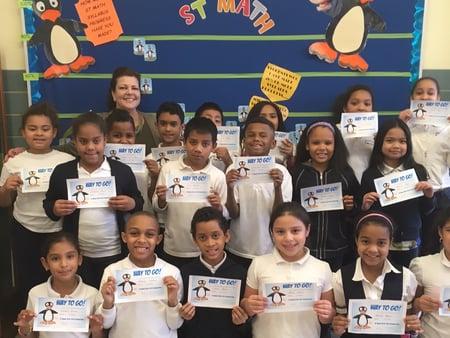 bruce-school-stmath-certificates