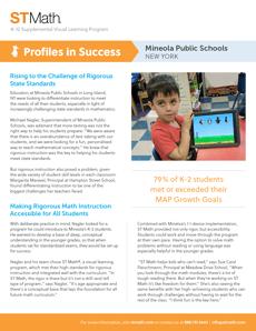 mineola-profile-screenshot.png