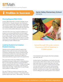 profiles-in-success-jacks-valley-tn.png