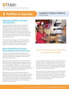 profiles-in-success-langston-hughes-tn.png