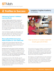 profiles-in-success-langston-hughes-tn.png