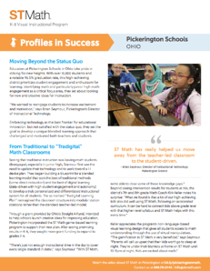 Profile in Success Pickerington thumbnail.png