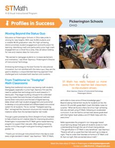 Profile in Success Pickerington thumbnail.png
