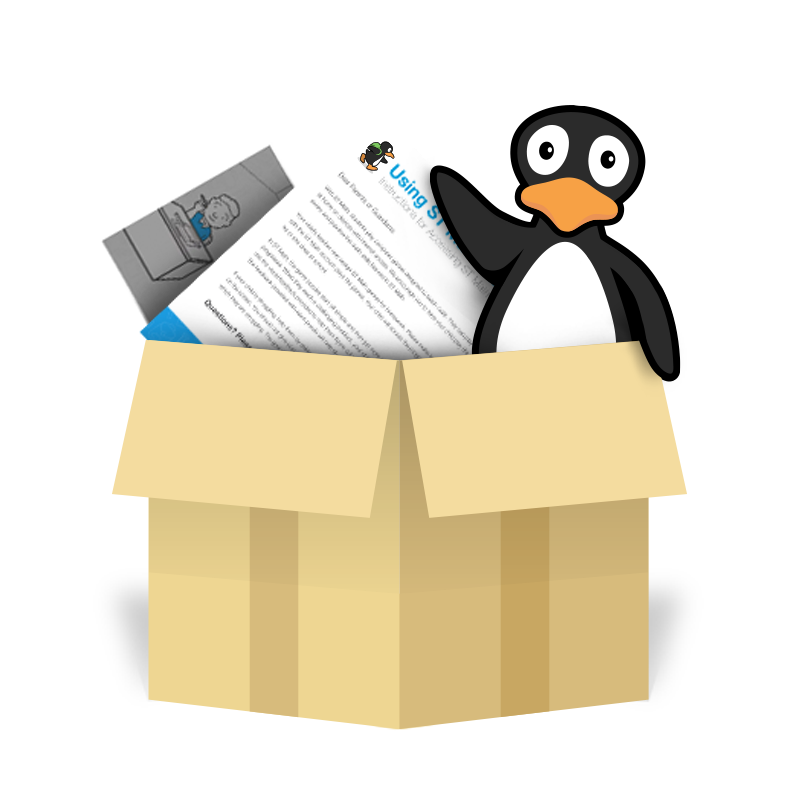 LandingPage-DL-Box