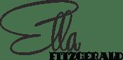 ELLA logo 2018 final