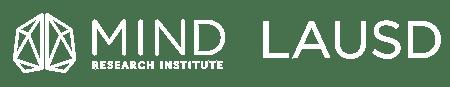 MIND-LAUSD-logos