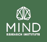 MIND-logo-2018-vertical-WHITE