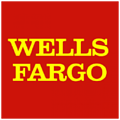 l92820-wells-fargo-logo-88711-746042-edited