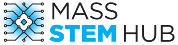 mass-stem-hub-logo.png