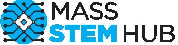 mass-stem-hub-logo.png
