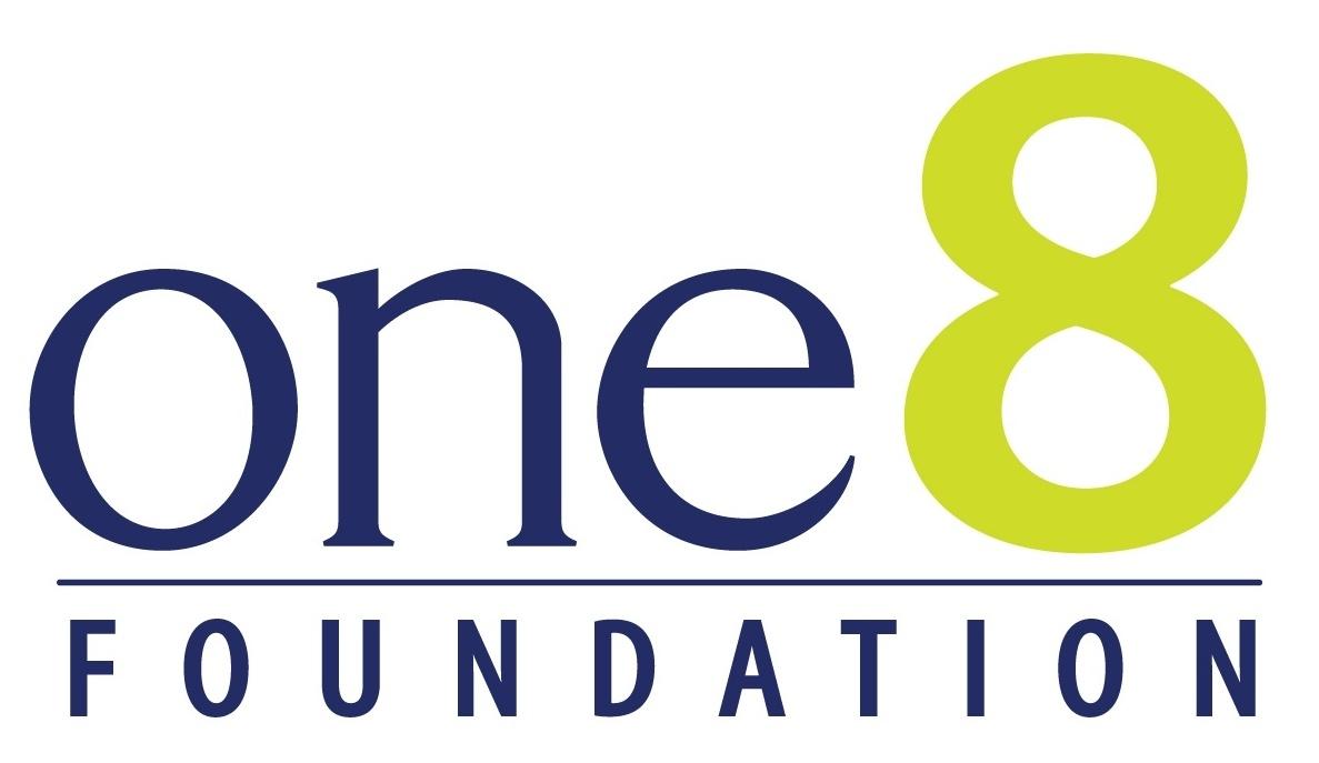 one8-logo.jpg