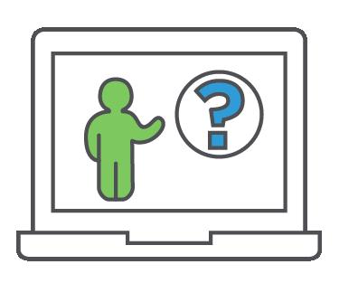 icon-st-math-webinar-green.png