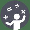 problem-solving-icon