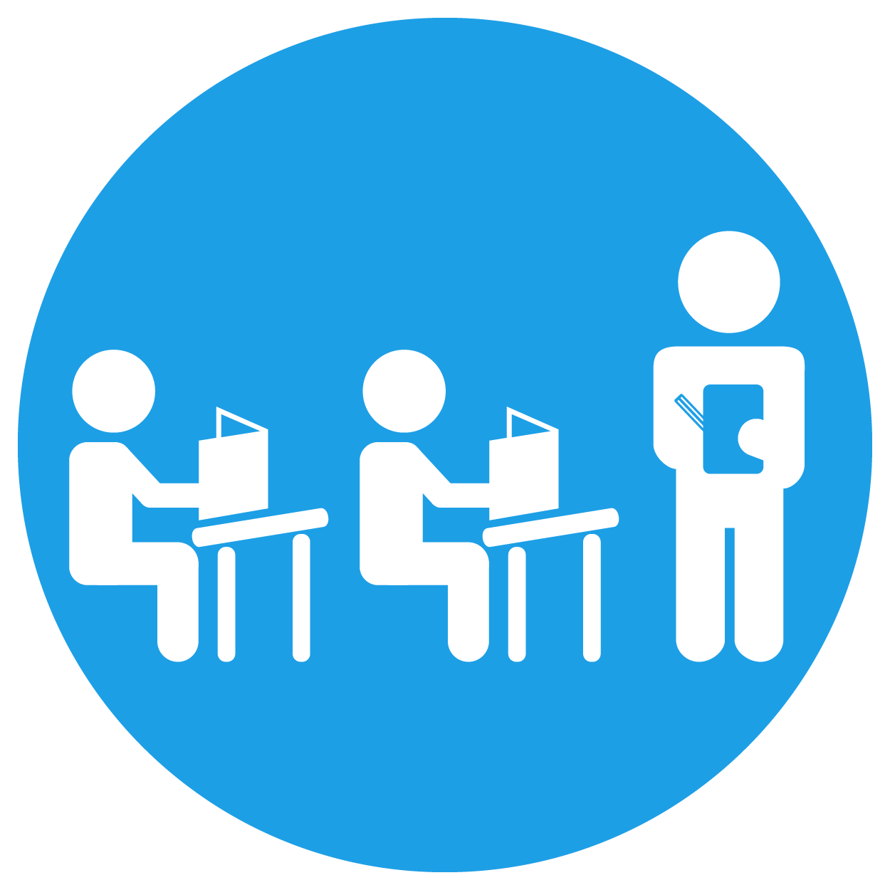 small-group-icon