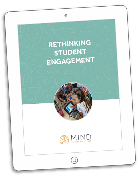 ipad-student-engagement-ebook.png