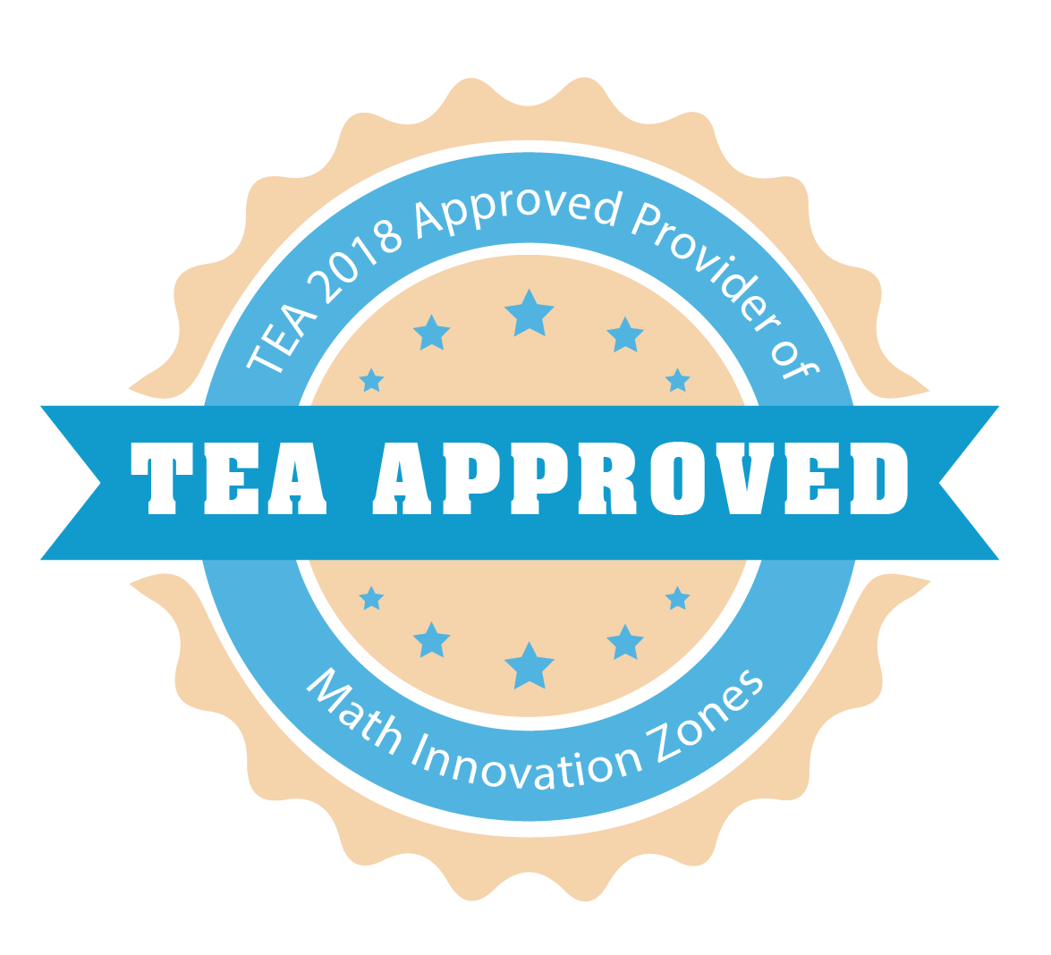TEA_approved_seal