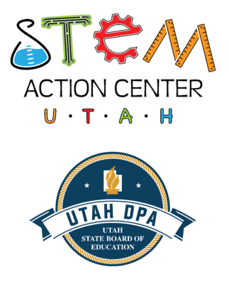 Utah_STEM_action_DPA_badge-01