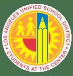 LAUSD_Students_at_the_Center_logo_circle-01