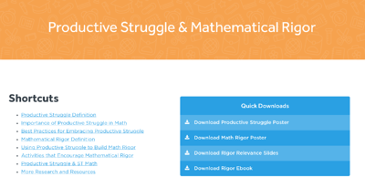 productive-struggle-and-math-rigor-tile-header.png
