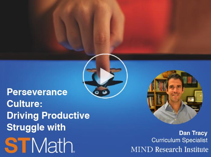 perseverance-culture-webinar-play-video.png