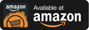 Amazon app store logo for ST Math Technical Requirements