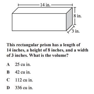 math rigor example 1