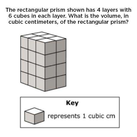 rigor-example2.png