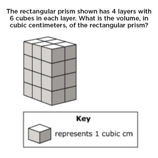 math rigor example 2
