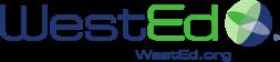 wested-partner-logo