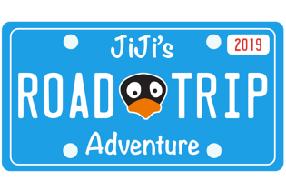 jiji-road-trip-license-plate