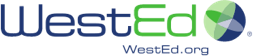 WestEd logo for ST Math Visual Online Math Learning program third party validation