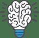 stmath-icon_brain-bulb