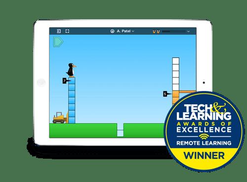 distance-learning-award-st-math