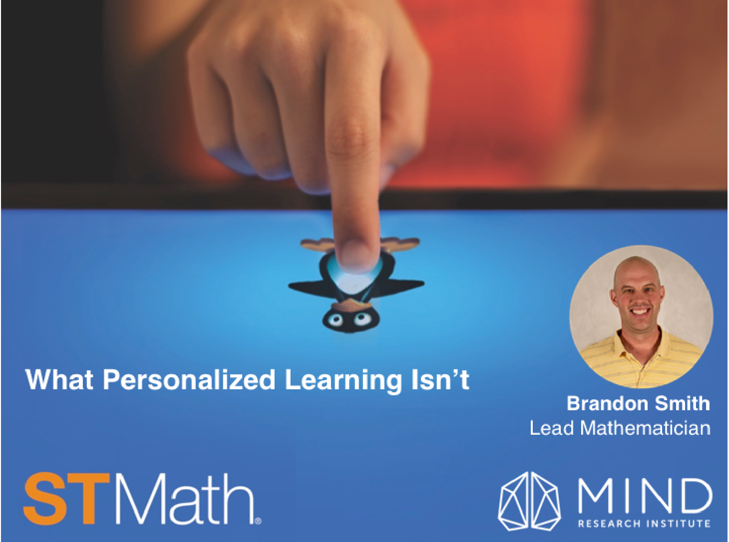 Personalized Learning Isn't.png