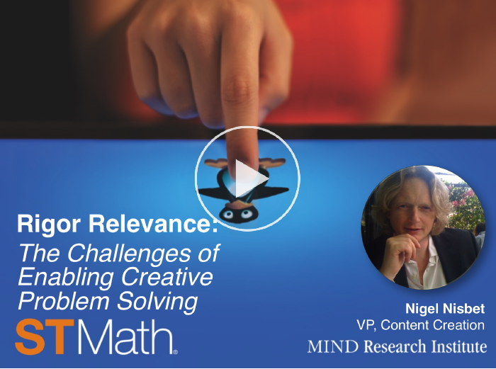 rigor-relevance-nigel-nisbet-webinar-thumbnail-play.png