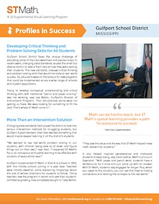 gulfport-profile-thumbnail.png