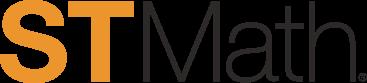 TX ST Math Logo