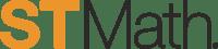 UT ST Math Logo