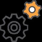 Seamless ST Math Integration icon for ST Math Fluency math games online