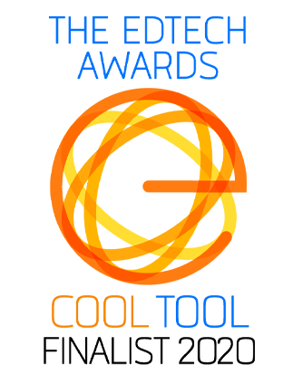 EdTechDigest_CoolTool-FINALIST-2020