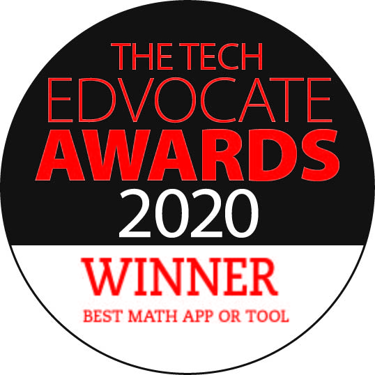 Tech-Edvocate-Award-2020