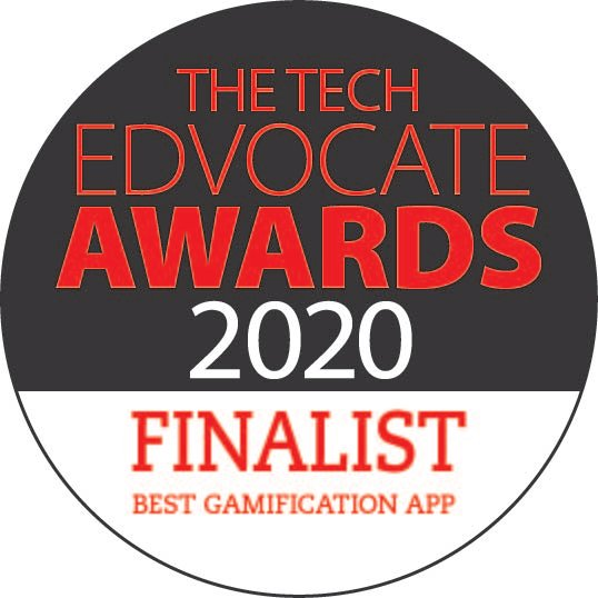 TechEdvocate_Seal_Finalist-Gamification_2020