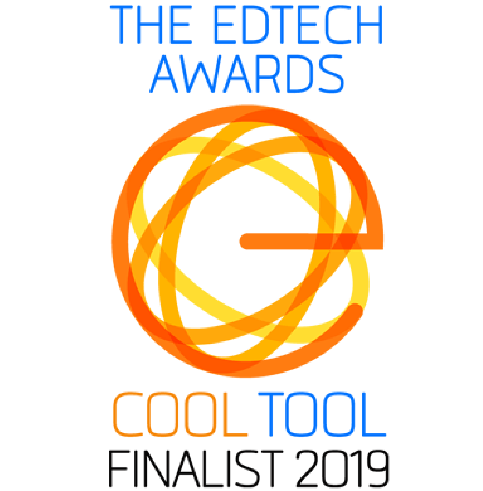 edtech_cool_tool_award