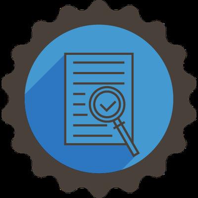 digital_promise_certification_seal