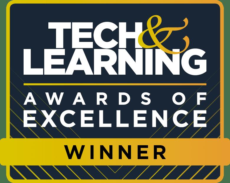 TLA_winner-badge