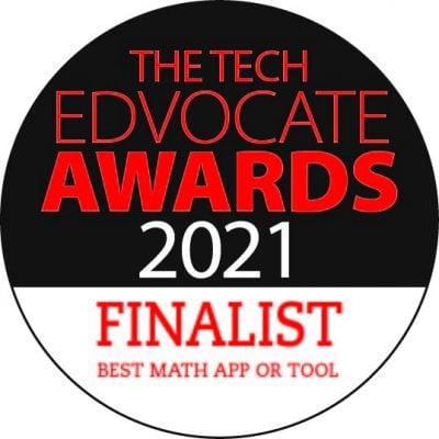 teched-award-logo-Seal-Finalist-2021