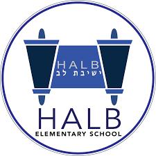 hebrew-academy-lb-logo